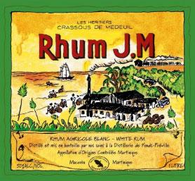 Julie Reiner, Brian Miller & Rhum JM to Host a New Jersey Style Tiki Cocktails & Pig Roast Party